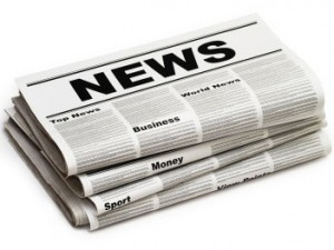 Athénée Royal Pierre Paulus, Chatelet, Fleurus, Ecole Secondaire - les News