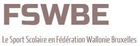 la Fédération Sportive Wallonnie-Bruxelles-environnement, partenaire de l'Athénée Royal Pierre Paulus de Châtelet