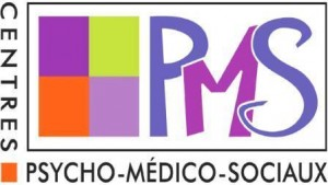 Le centre PMS, partenaire de l'Athénée Royal Pierre Paulus de Châtelet
