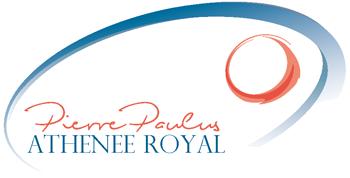 Athénée Royal Pierre Paulus Section Primaire