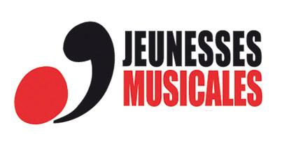 Les Jeunesses Musicales collaborent avec la Section Primaire Athénée Royal Pierre Paulus Chatelet