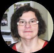 Mme GOSETTI - Les Professeurs de la Section Primaire Athénée Royal Pierre Paulus Chatelet
