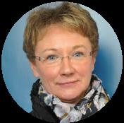 Mme DEJNECKI - Les Professeurs de la Section Primaire Athénée Royal Pierre Paulus Chatelet