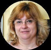 Mme GRILLO - Les Professeurs de la Section Primaire Athénée Royal Pierre Paulus Chatelet