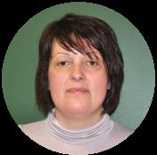 Mme MARCIPONT - Les Professeurs de la Section Primaire Athénée Royal Pierre Paulus Chatelet