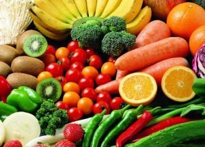 Légumes frais pour les potages - Athénée Royal Pierre Paulus