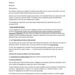 lettre rentree 16 novembre_Page_1